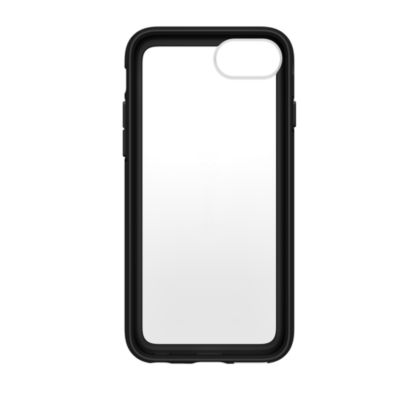 Speck GemShell iPhone 7 Plus Case Black