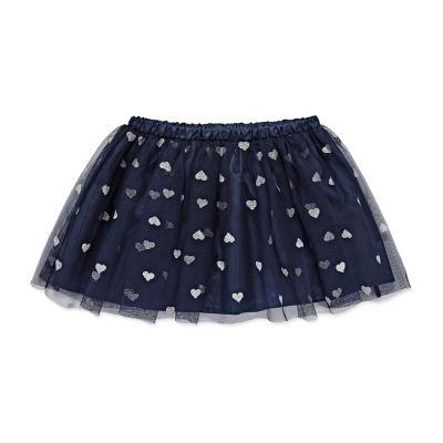 Okie Dokie Tutu Skirts Toddler Girls