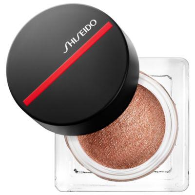 Shiseido Aura Dew Face, Eyes, Lip