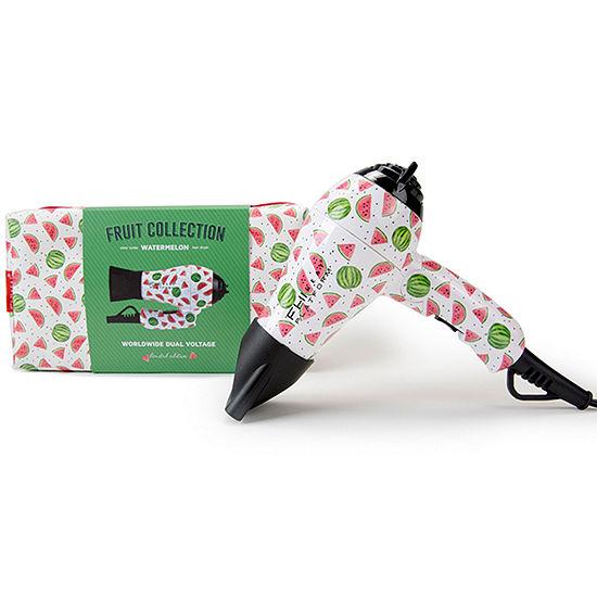 Fhi Heat, Inc. Heat Limited Edition Mini Hair Dryer