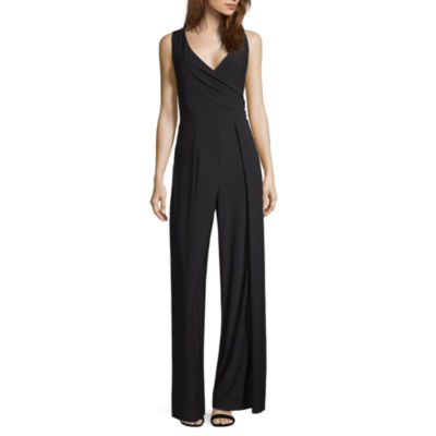 Scarlett Jumpsuit - Tall