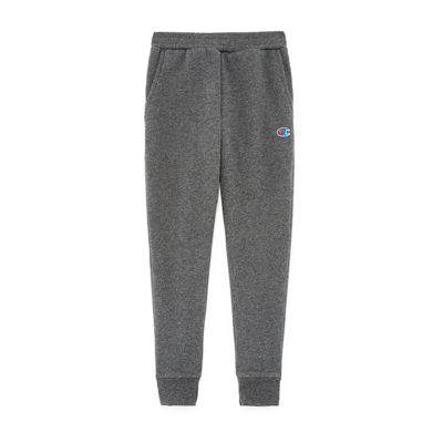 Champion Boys Cinched Jogger Pant - Preschool