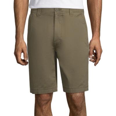 St. John's Bay Golf Shorts