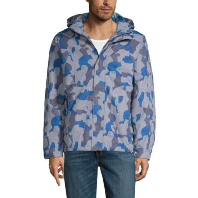 Drift Defiance Dobby Thermalock Ski Jacket