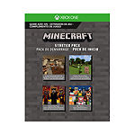 Microsoft Xbox One S 1TB Minecraft Bundle