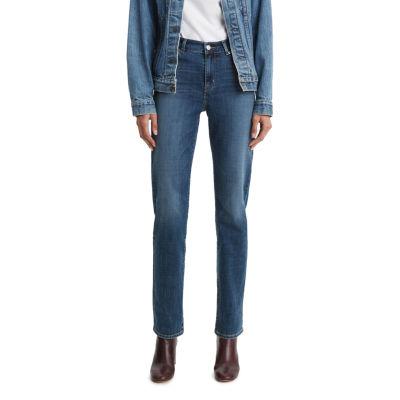 Levi's® Classic Straight Jean