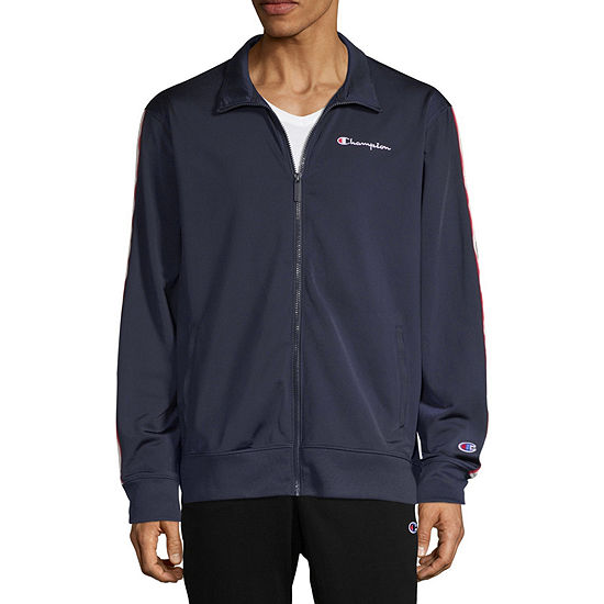 Champion Lightweight Track Jacket