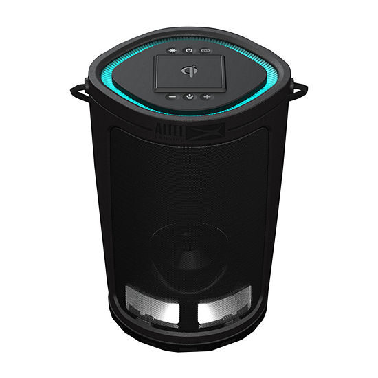 Altec Lansing Portable Speaker