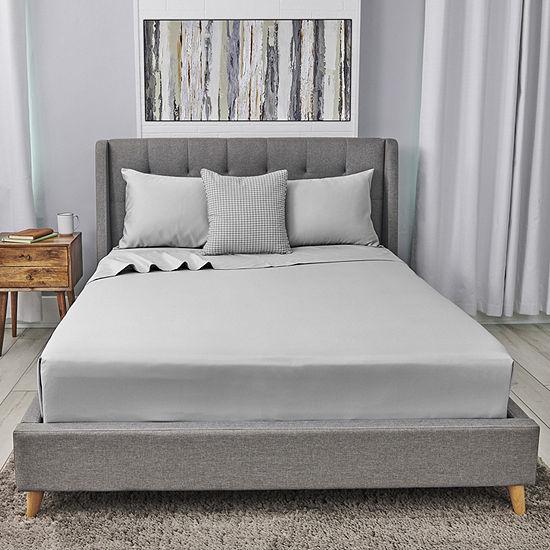 Sealy Cool Comfort 1250TC Sheet Set