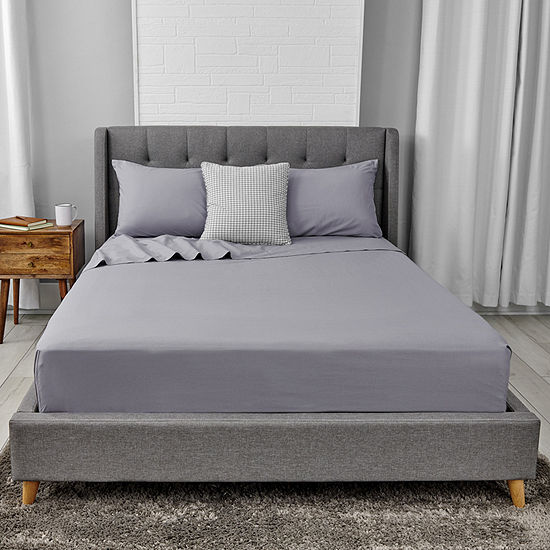 Tempur-Pedic Performance Air Sheet Set