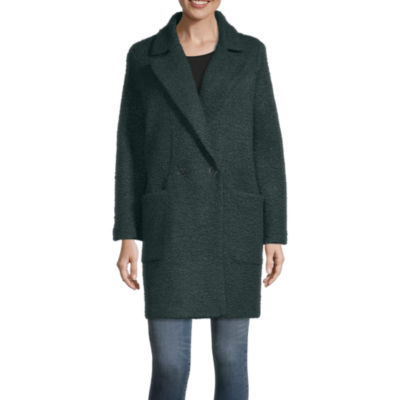 Worthington Lightweight Overcoat