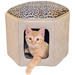 Thermo Kitty Sleephouse