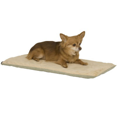 Thermo-Pet Mat™