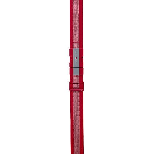 SwissGear® Luggage Strap