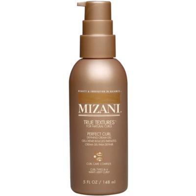 Mizani® True Textures® Perfect Curl Defining Cream Gel - 5 oz.