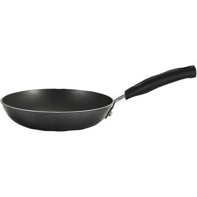 """T-Fal® 7.5"""" Signature Fry Pan"""