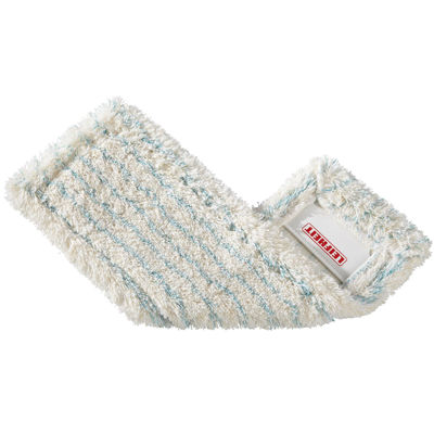 Leifheit Profi Cotton-Plus Cleaning Pad
