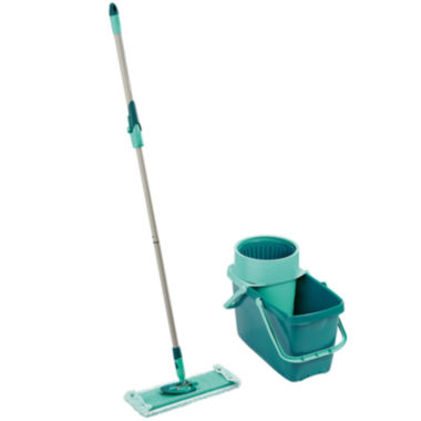 jcpenney.com   Leifheit Clean Twist XL Mop and Accessories