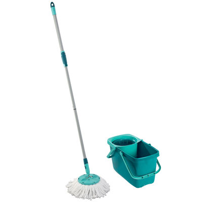 Leifheit Clean Twist Mop Set