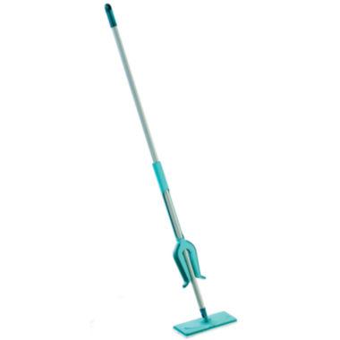 jcpenney.com | Leifheit Picobello Floor Wiper and Accessories