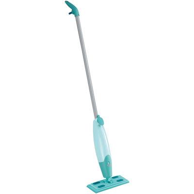 Leifheit Pico Spray Floor Cleaner