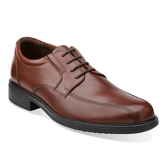 Bostonian® Bardwell Walk Leather Oxfords