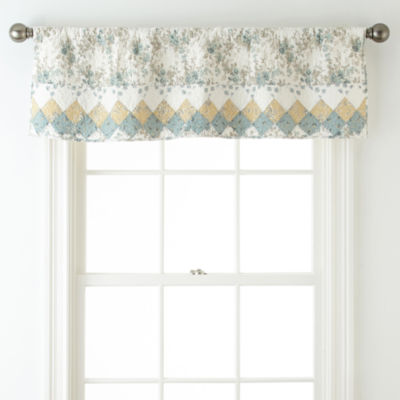 Home Expressions™ Arianna Valance