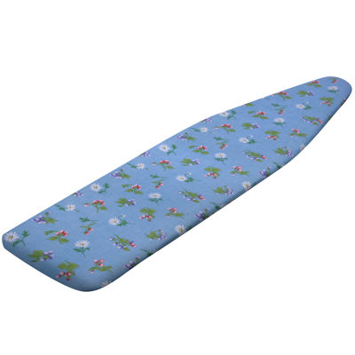 Honey-Can-Do® Superior Ironing Board Cover