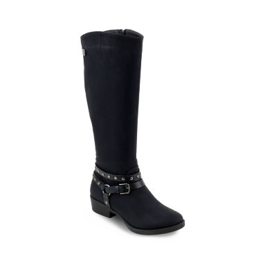 Olivia Miller Freeport Womens Riding Boots