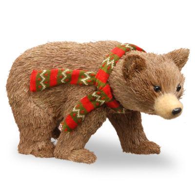 9I Bear Cub