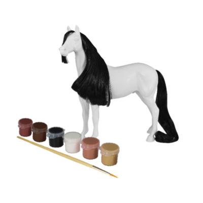 Breyer Spirit Paint Kit