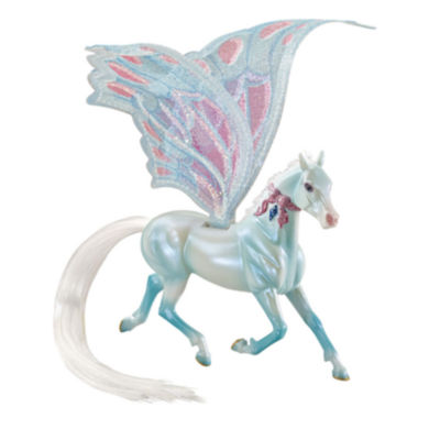 Breyer Wind Dancer Horse - Aura