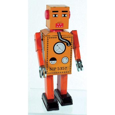 Schylling Robot Lilliput - Large