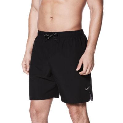 "Nike Core Vital 7"" Volley Trunks"