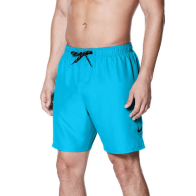 "Nike Core Vital 7"" Volley Trunks"