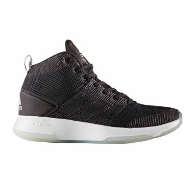 adidas Cloudfoam Executor Mid Mens Basketball Shoes
