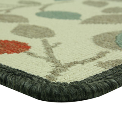 Bacova Guild Amherst Wedge Rugs