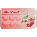 Too Faced Tickled Peach Mini Eyeshadow Palette