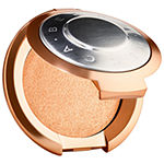 BECCA Shimmering Skin Perfector® Pressed Highlighter Mini Ornament
