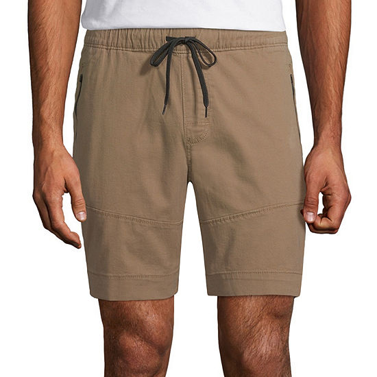 Arizona Mens Jogger Short