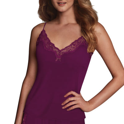 Maidenform Casual Comfort Lounge Collection Camisole