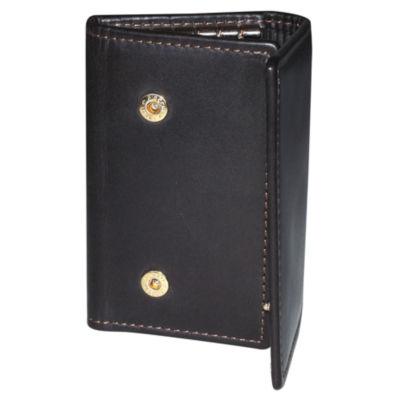 Regatta Key Tainer Wallet
