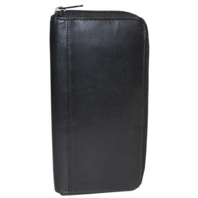 DOPP® Regatta Passport Organizer
