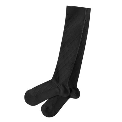 Travelon Compression Socks
