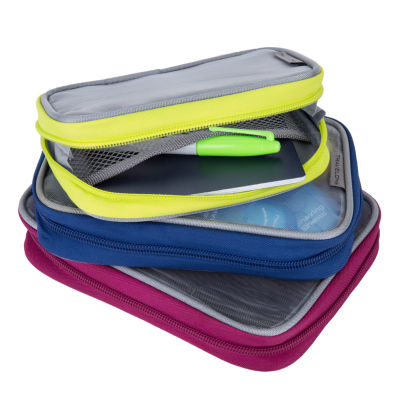 Travelon 3-pc. Packing Cube
