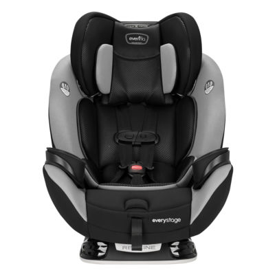 Evenflo Everystage LX All-in-One Car Seat - Gamma