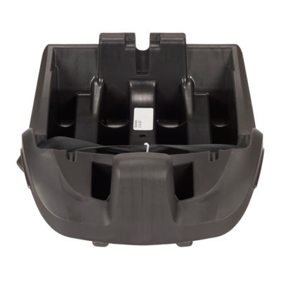 Evenflo Nurture Car Seat Base - Black