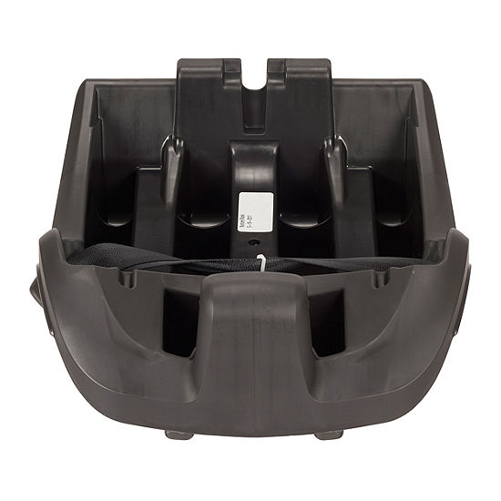Evenflo Nurture Car Seat Base - Black