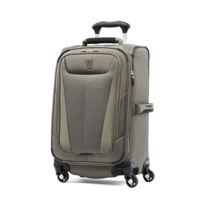 Travelpro Maxlite 5 21 Inch Lightweight Luggage