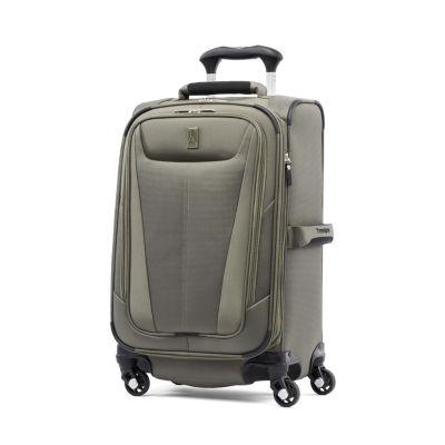 Travelpro Maxlite 5 21 Inch Lightweight Luggage